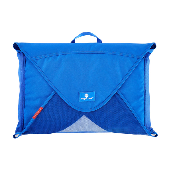 Eagle Creek Pack-It Medium Folder Blue