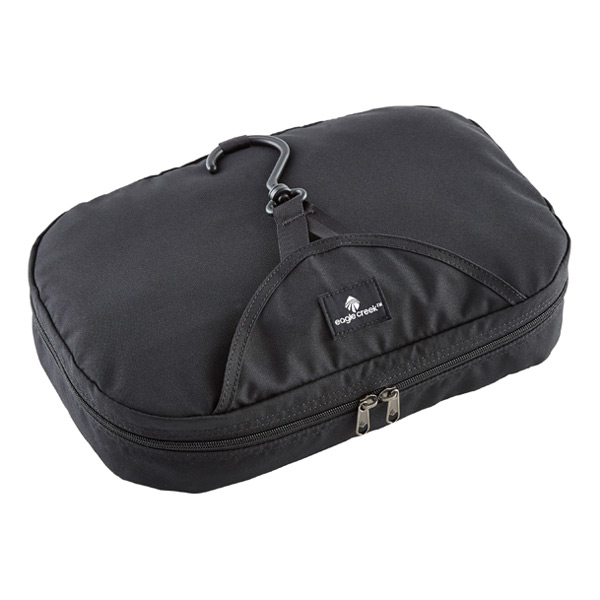 Eagle Creek Black Pack-It Wallaby Organizer