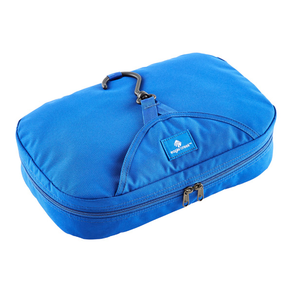 Eagle Creek Pack-It Wallaby Organizer Blue