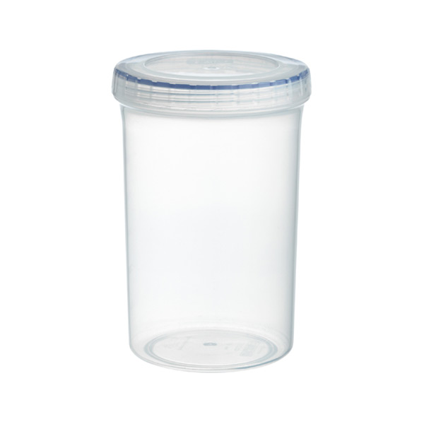 25.7 oz. Twist Food Storage 760 ml.