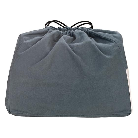 Handbag Dust Covers