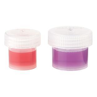 Nalgene® Leakproof Jars