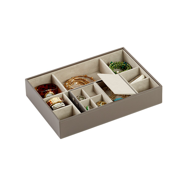 Mink Folding Travel Tray