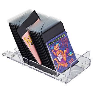 DiscSox CD Pro
