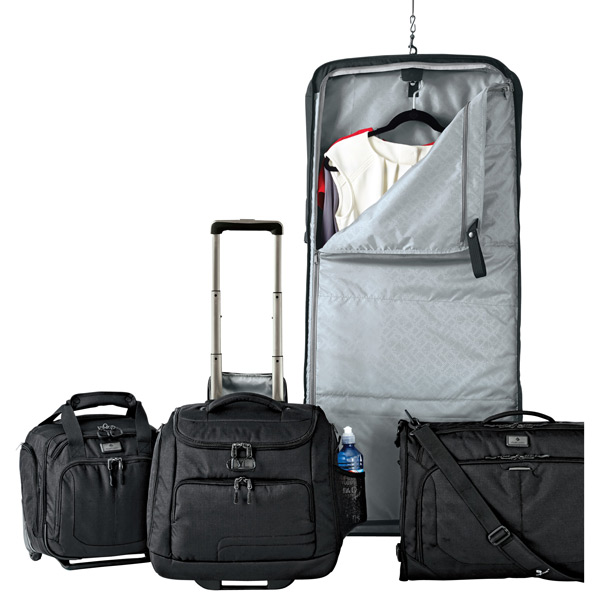 Eagle Creek™ Adventure Tri-Fold Garment Bag