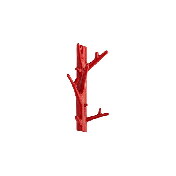 Red Branch Hanger