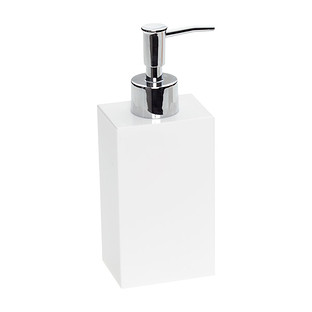 Deco Pump Dispenser