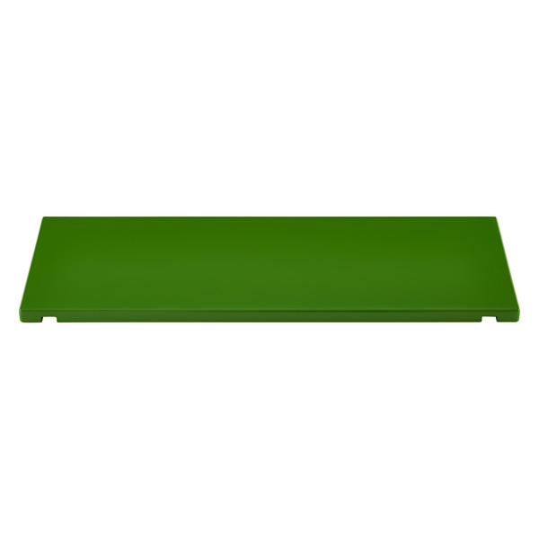 Green Connections® Shelf