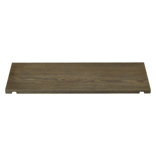 Driftwood Connections® Shelf