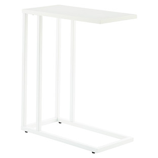 White C-Table