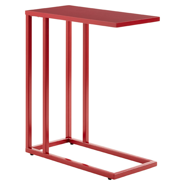 Red C-Table
