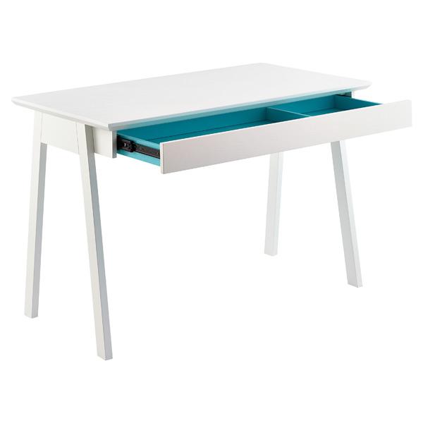 Cache Desk White