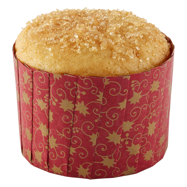 Muffin Baking Cups