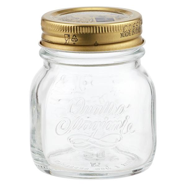 5 oz. Quattro Stagioni Spice Jar 150 ml.