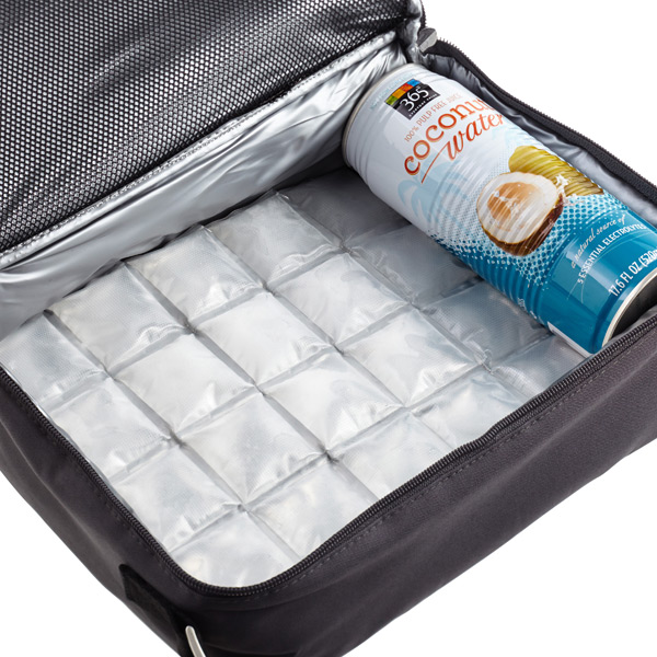 Icy Cools™  Reusable Ice Mat