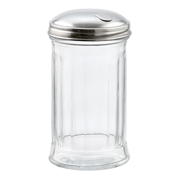 12 oz. Sugar Dispenser