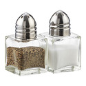 1/2 oz. Salt or Pepper Shaker