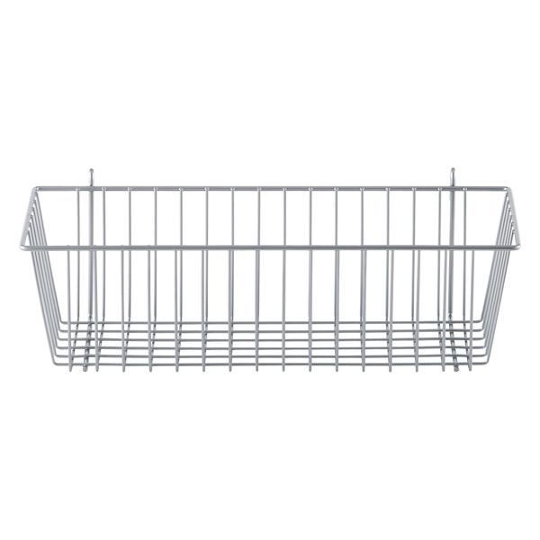 InterMetro Storage Basket