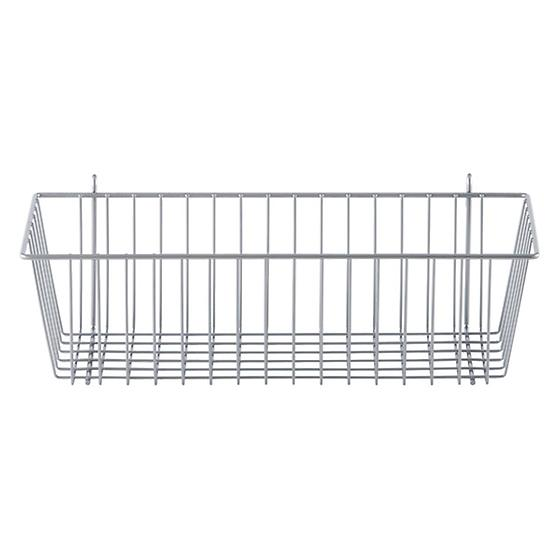 InterMetro Storage Basket