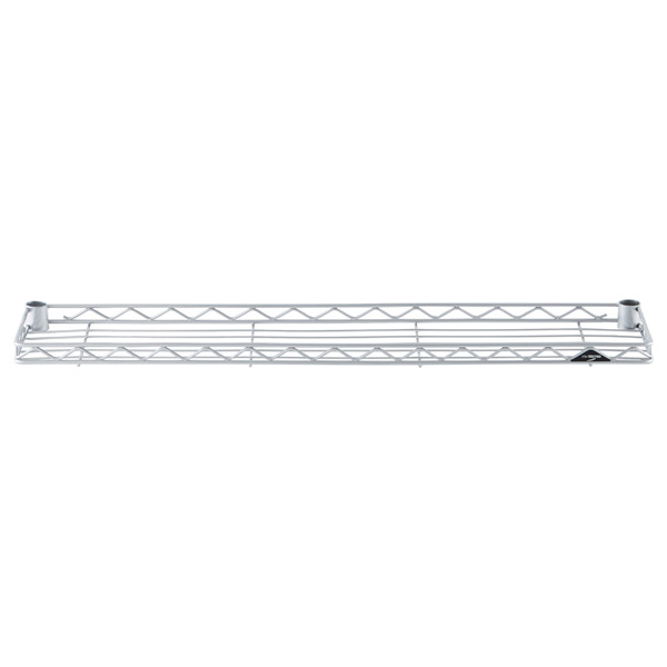 InterMetro® Ledge Shelf