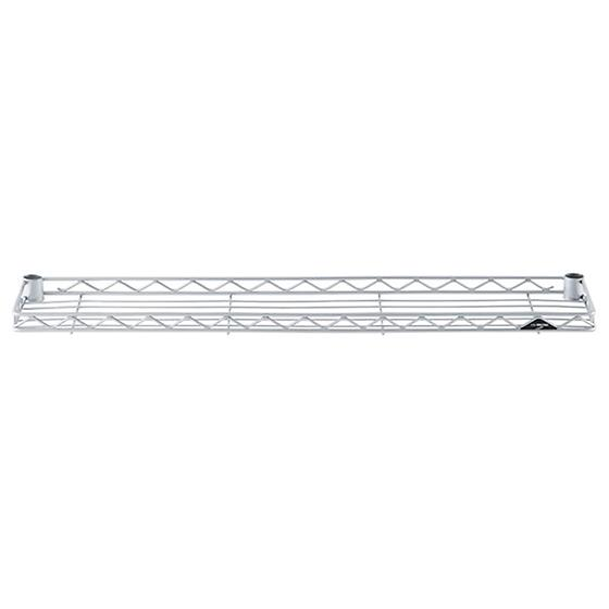 InterMetro Ledge Shelf