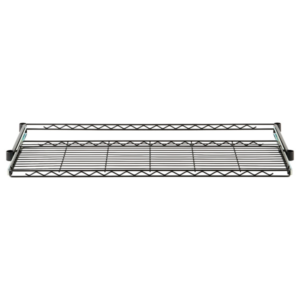 InterMetro Gliding Wire Shelf