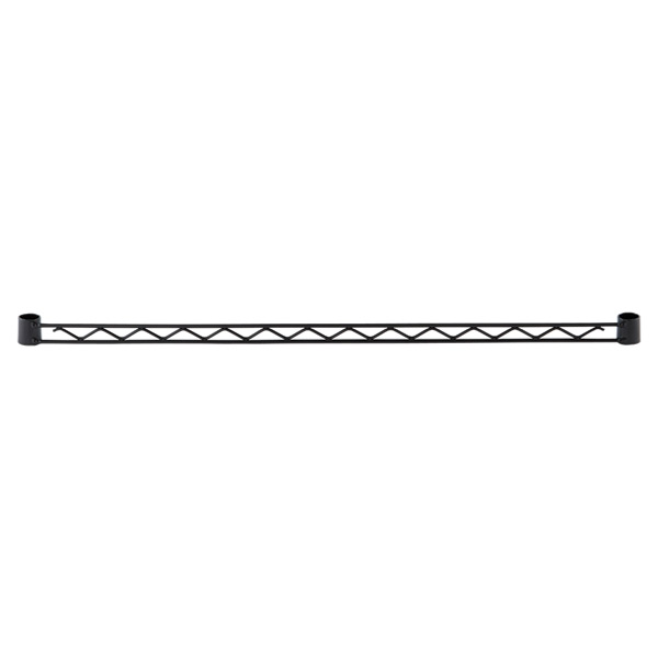InterMetro® Hanger Rails