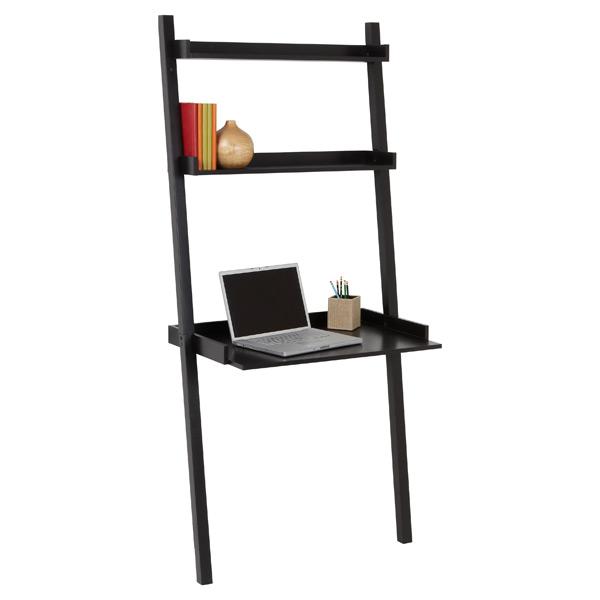 Linea Leaning Desk Java