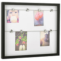 Clipline Photo Display Frame by Umbra®