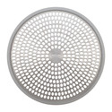 Good Grips® Shower Stall Drain Protector