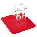 Red Original™  Dish Drying Mat