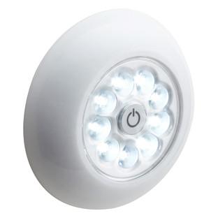 9-LED Anywhere Light