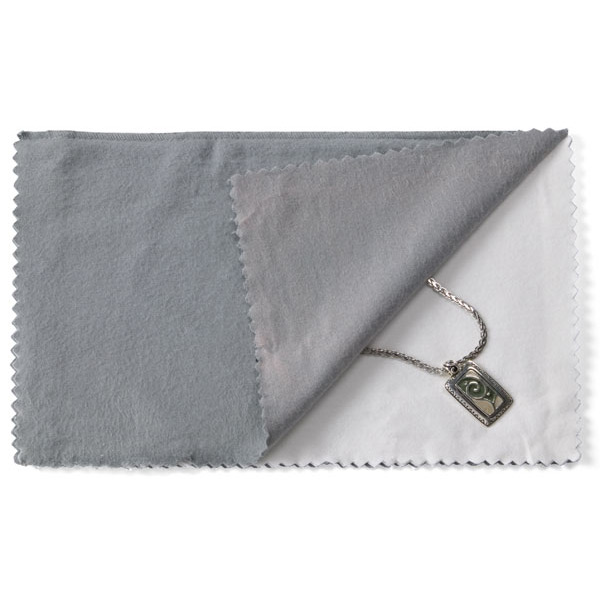 Hagerty® Jewelry Polishing Cloth