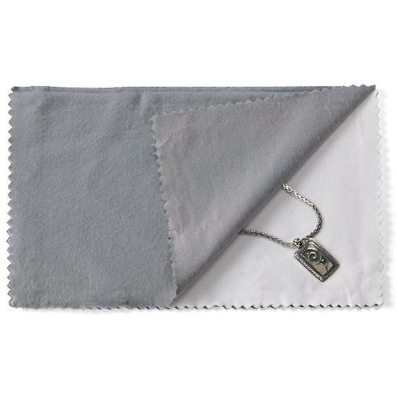 Hagerty Jewelry Polishing Cloth