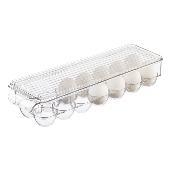Fridge Binz™ Egg Holder