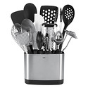 Good Grips 15-Piece Kitchen Tool Set
