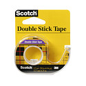 Scotch® Double Stick Tape