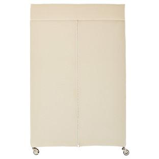 Cotton Canvas Cover