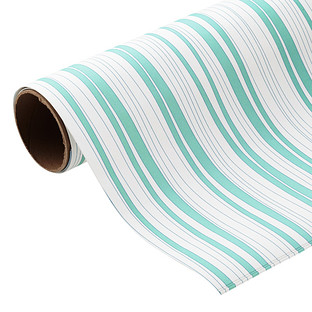 Blue Waters Scented Shelf & Drawer Liners