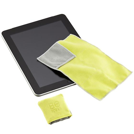 i-clean Microfiber Cloth by Casabella