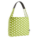 Green Dot Stash It Reusable Bag
