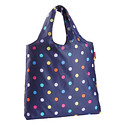Multi Dot Smart Shopper by reisenthel