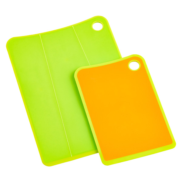 Non Slip Cutting Board Set The Container Store