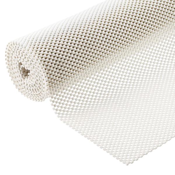 White Bulk Grip Premium Liner