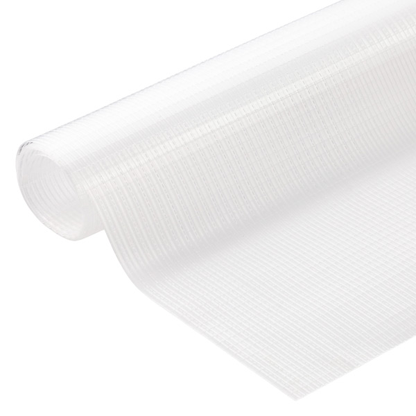 zip n fit premium ribbed liner the container store. Black Bedroom Furniture Sets. Home Design Ideas