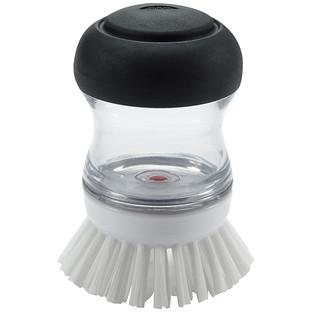 Good Grips Soap Dispensing Brush