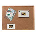 Natural Cork Boards