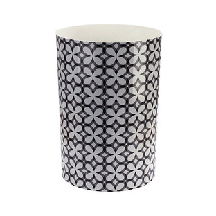 Synchronicity Cylinder Can by Umbra
