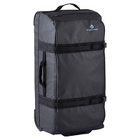 "Eagle Creek??? 32"" Flatbed Duffel"