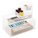 Like-it Bricks® Paint Storage